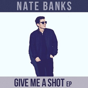 Give Me a Shot - EP