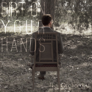 Dirt on Your Hands (highlights)